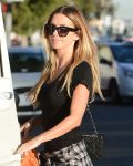 Celebrities Wonder 44121416_audrina-patridge-skinny-jeans_5.jpg