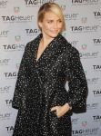 Celebrities Wonder 44270735_cameron-diaz-tag-heuer-opening_6.jpg