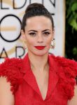 Celebrities Wonder 44544591_berenice-bejo-2014-golden-globe_4.jpg