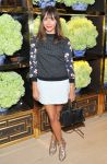 Celebrities Wonder 44551568_Tory-Burch-Rodeo-Drive-Flagship-Opening_Rashida Jones 1.jpg