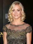 Celebrities Wonder 44811505_2014-AACTA-International-Awards_Yvonne Strahovski 4.jpg