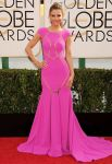 Celebrities Wonder 44917111_maria-menounos-golden-globes-2014-red-carpet_2.jpg
