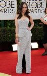 Celebrities Wonder 44958032_emilia-clarke-golden-globe-2014_2.jpg