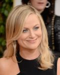 Celebrities Wonder 45157748_amy-poehler-tina-fey-2014-golden-globes_3.jpg