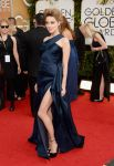 Celebrities Wonder 45435865_amber-heard-2014-golden-globe-red-carpet_2.jpg