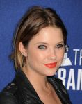 Celebrities Wonder 45690555_delta-air-lines-grammy-party_Ashley Benson 2.jpg