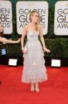 Celebrities Wonder 45713985_sarah-paulson-2014-golden-globe_1.jpg