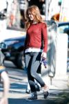 Celebrities Wonder 4594232_isla-fisher_2.jpg