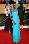 Celebrities Wonder 46179168_lupita-nyongo-sag-awards-2014_2.jpg