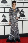 Celebrities Wonder 46376945_paula-patton-grammy-2014_1.jpg