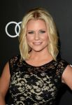 Celebrities Wonder 46434885_Audi-Celebrates-The-Golden-Globes-Weekend-2014_Carrie Keagan 2.jpg