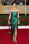 Celebrities Wonder 46800087_sandra-bullock-sag-awards-2014_1.jpg
