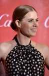 Celebrities Wonder 47099505_2014-palm-springs-film-festival-awards-gala_Amy Adams 4.jpg