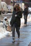 Celebrities Wonder 47330136_pregnant-olivia-wilde_3.jpg