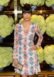 Celebrities Wonder 47712315_Tory-Burch-Rodeo-Drive-Flagship-Opening_Hannah Simone 2.jpg