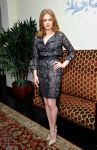 Celebrities Wonder 48033035_w-magazine-golden-globe-party-2014_Amy Adams 1.jpg