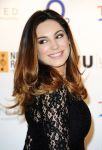 Celebrities Wonder 48174008_kelly-brook-Six-Nations-Rugby-Dinner-London_7.jpg
