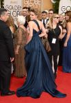 Celebrities Wonder 48191960_amber-heard-2014-golden-globe-red-carpet_5.jpg