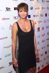 Celebrities Wonder 48328095_Halle-Berry-2014-Acapulco-Film-Festival_2.jpg