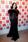 Celebrities Wonder 4875364_sidaction-gala-dinner_2.jpg