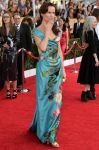 Celebrities Wonder 49064293_juliette-lewis-sag-awards-2014_3.jpg