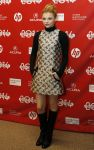 Celebrities Wonder 49079249_sundance-2014-laggies-premiere_2.jpg