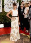 Celebrities Wonder 49506630_rashida-jones-2014-golden-globe_2.jpg