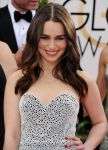 Celebrities Wonder 49761573_emilia-clarke-golden-globe-2014_4.jpg
