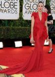 Celebrities Wonder 49844100_berenice-bejo-2014-golden-globe_2.jpg