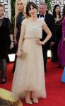 Celebrities Wonder 49907412_zooey-deschanel-golden-globe-2014_2.jpg