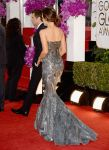 Celebrities Wonder 50217327_kate-beckinsale-golden-globe-2014_3.jpg