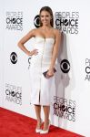 Celebrities Wonder 51224652_jessica-alba-2014-peoples-choice-red-carpet_1.jpg