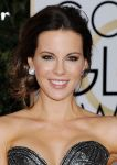 Celebrities Wonder 51459121_kate-beckinsale-golden-globe-2014_5.jpg