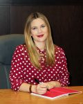 Celebrities Wonder 51624833_drew-barrymore-book-signing_6.jpg