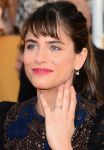 Celebrities Wonder 52028945_amanda-peet-sag-2014_3.jpg