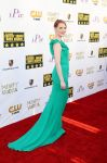 Celebrities Wonder 52332980_jessica-chastain-critics-choice-awards-2014_2.jpg