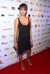 Celebrities Wonder 52385798_Halle-Berry-2014-Acapulco-Film-Festival_1.jpg