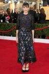 Celebrities Wonder 52434105_amanda-peet-sag-2014_2.jpg