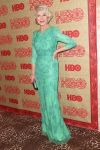 Celebrities Wonder 52605898_hbo-2014-golden-globe-after-party_Helen Mirren 1.jpg
