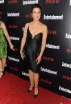 Celebrities Wonder 52655662_entertainment-weekly-sag-party-2014_Bellamy Young 1.jpg