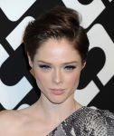 Celebrities Wonder 53189872_Diane-Von-Furstenberg-Journey-of-A-Dress_Coco Rocha 2.jpg
