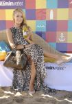 Celebrities Wonder 53342940_paris-hilton-At-Uruguayan-beach_4.jpg