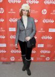 Celebrities Wonder 53587514_christina-hendricks-sundance-2014_1.jpg