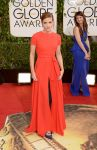 Celebrities Wonder 53689492_emma-watson-2014-golden-globes_1.jpg