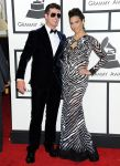 Celebrities Wonder 53831728_paula-patton-grammy-2014_4.jpg