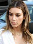 Celebrities Wonder 53837002_kim-kardashian-white-panths_5.jpg