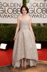 Celebrities Wonder 54168478_michelle-dockery-2014-golden-globe_2.jpg