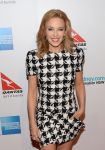 Celebrities Wonder 54356429_kylie-minogue-Qantas-Spirit-of-Australia-party_4.jpg