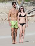 Celebrities Wonder 54611983_emma-watson-bikini_1.jpg
