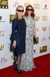 Celebrities Wonder 54701582_julia-roberts-meryl-streep-critics-choice_1.jpg